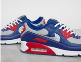 Nike Air Max 90 'Garage/Grime' Women's