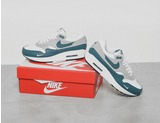 Nike Air Max 1 LV8 Women's