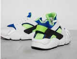 Nike Air Huarache OG Women's