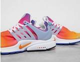 Nike Air Presto Women's