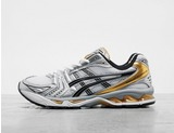ASICS GEL-Kayano 14 OG
