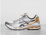 ASICS GEL-Kayano 14 OG Women's