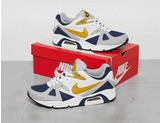 Nike Air Structure Triax '91