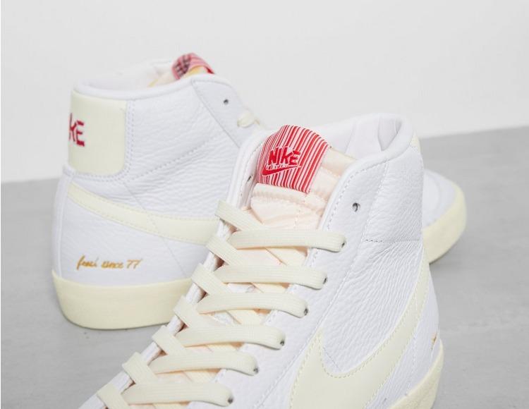 "Nike Blazer Mid '77 ""Popcorn"""