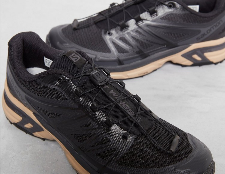 Salomon XT-Wings 2
