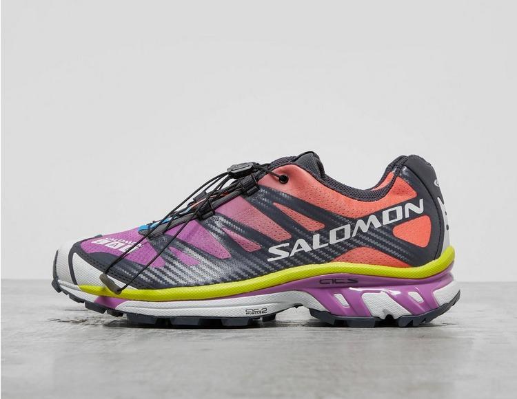 Salomon XT-4 Advanced