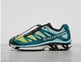 Salomon XT-4 Advanced
