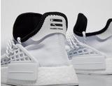 adidas Originals x Pharrell Williams Hu NMD Women's