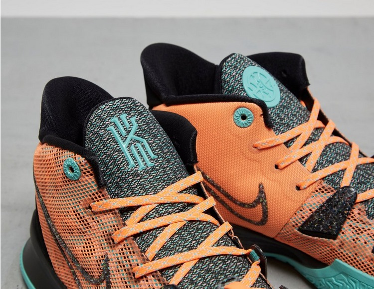 Nike Kyrie 7 'Play for the Future'