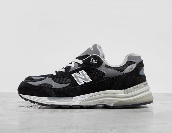 New Balance 992 'Made In USA'