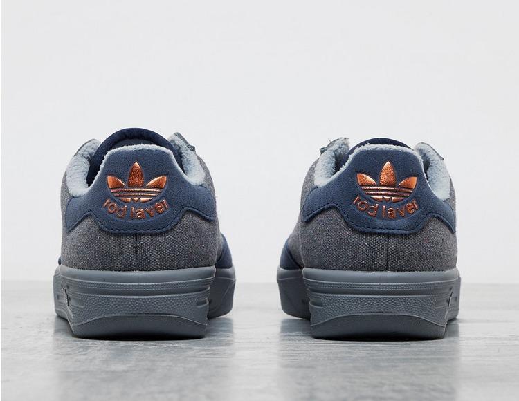 adidas Consortium Rod Laver