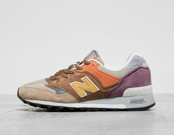 New Balance 577 'Made In England'
