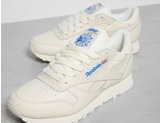 Reebok x Awake NY Classic Leather Women's