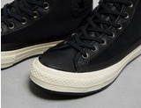 Converse x HAVEN Chuck Tayor All Star 70 GORE-TEX Women's