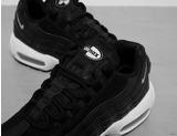 Nike Air Max 95 Essential Women's