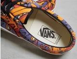Vans Vault UA OG Era LX 'Night Eyes'