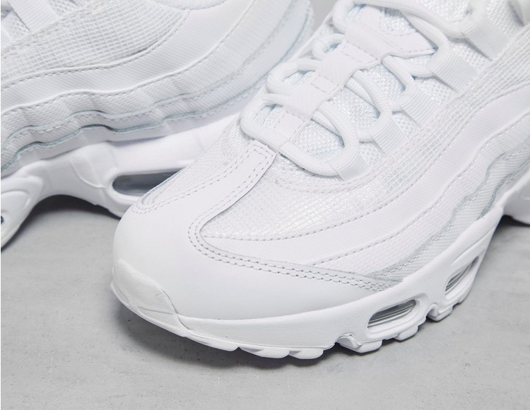 Nike Air Max 95 Essential Women's