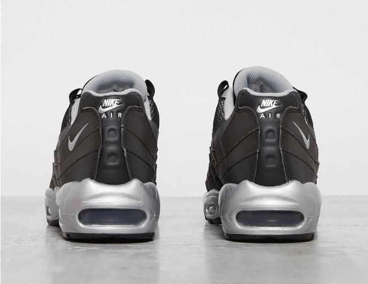 Nike Air Max 95 PRM