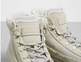 Converse x paria /FARZANEH Pro Leather X2