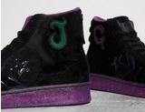 Converse x Joe Freshgoods JFG Pro Leather