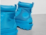 Converse x AMBUSH Chuck 70 Duck Boot Women's