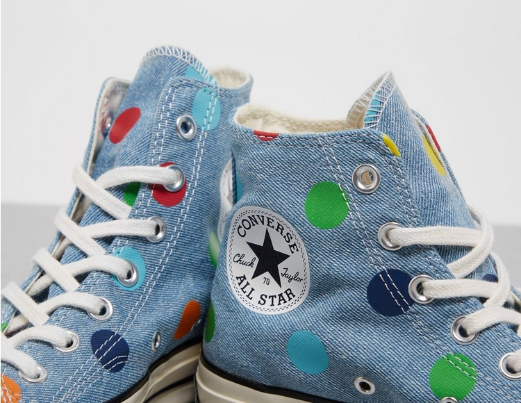 Converse x GOLF WANG Chuck 70 Women's