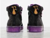 Converse x Joe Freshgoods JFG Pro Leather Women's