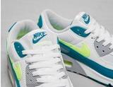 Nike Air Max III Women's