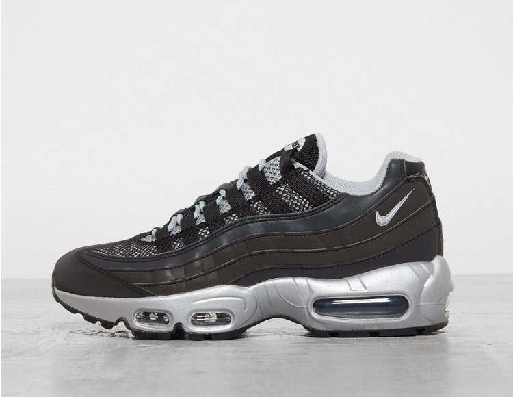 Nike Air Max 95 PRM Women's
