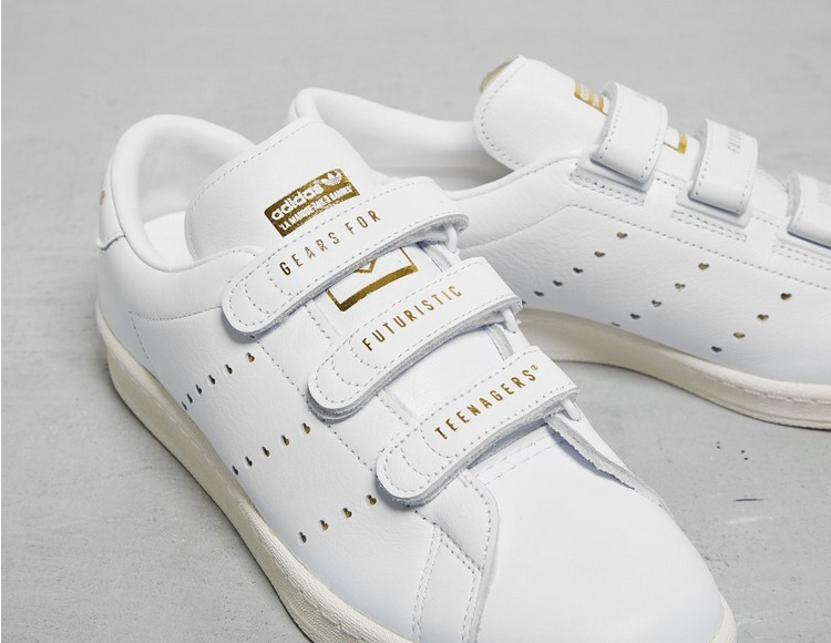 adidas Originals x Human Made UNOFCL
