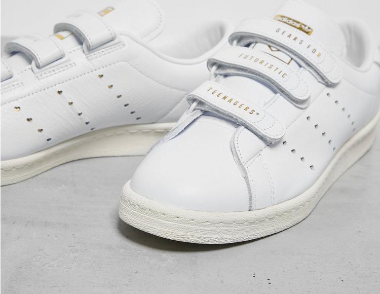 adidas Originals x Human Made UNOFCL