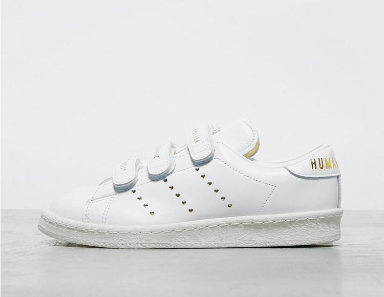 adidas Originals x Human Made UNOFCL Women's