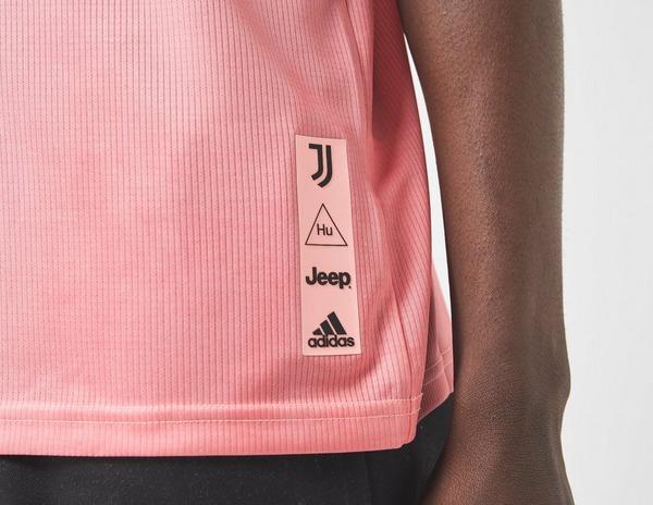 adidas consortium x pharrell williams juventus hrfc jersey black friday live footpatrol adidas