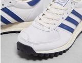 adidas Originals TRX Vintage Women's
