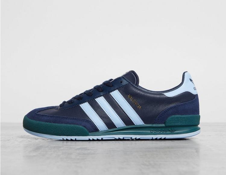 adidas Originals Valencia