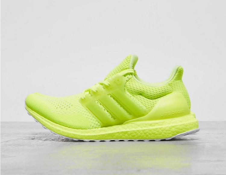 adidas Originals Ultra Boost 1.0 DNA