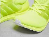 adidas Originals Ultra Boost 1.0 DNA