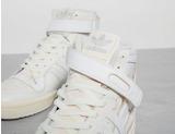 adidas Originals Forum High