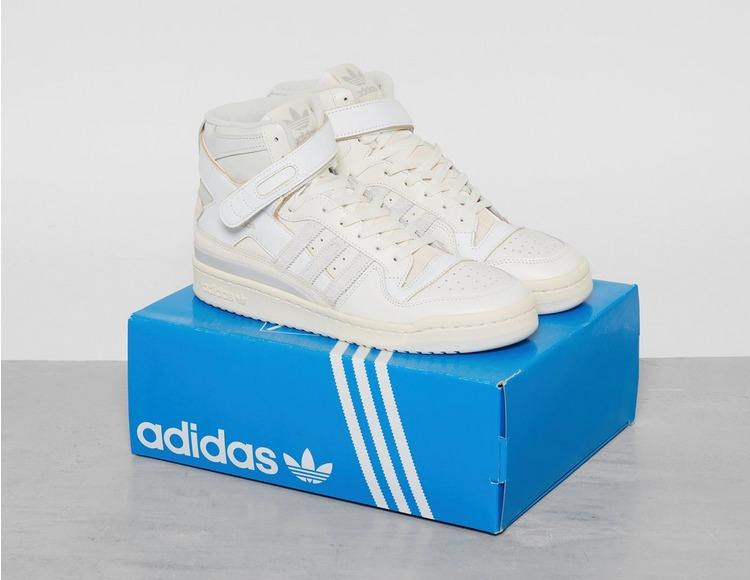 adidas Originals Forum '84 High