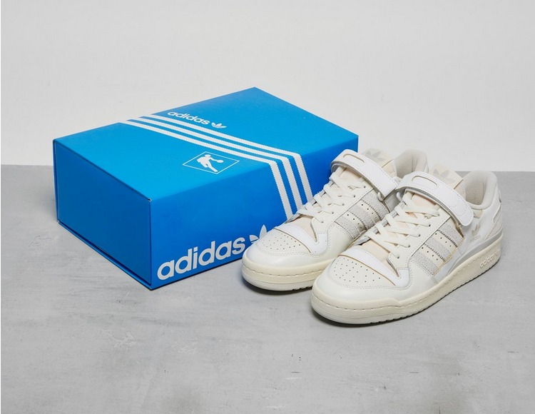 adidas Originals Forum '84 Low
