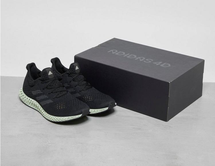 adidas Originals 4D Futurecraft
