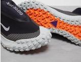 Nike ACG Mountain Fly GORE-TEX QS