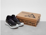 Nike ACG Mountain Fly GORE-TEX QS