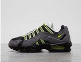 Nike Air Max 95 'NDSTRKT' QS Women's