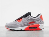 Nike Air Max 90 QS Women's