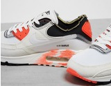 Nike Air Max III QS Women's