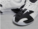 Nike Air Force 1 NDSTRKT