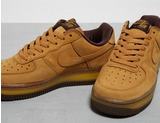 Nike Air Force 1 Low 'Wheat Mocha' Women's