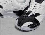 Nike Air Force 1 NDSTRKT Women's