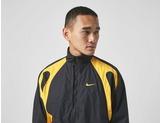 Nike NOCTA Track Top